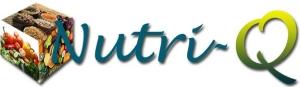 logo_nutriq